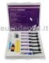 VENTURA SIMILUX COMPOSITO - Kit 7 siringhe 4 g cad.