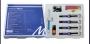 VENTURA SIMILUX FLOW COMPOSITO - Kit 4 siringhe