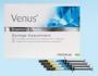 VENUS DIAMOND FLOW - kit 4 siringhe