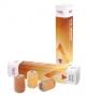 VITA AMBRIA S pellets - OFFERA 1+1