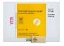 VITA CAD-Temp® monoColor CT-40 - 10 pz