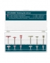 Vita Enamic Polishing Set clinical - 1 set