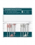 Vita Enamic Polishing Set technical - 1 set