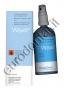 WAXIT SPRAY RIDUTTORE DI TENSIONE - 145 ml