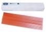 WAX STICKS PICCOLI - 90 pz