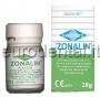 ZONALIN CEMENTO - Polvere 28 g