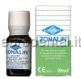 ZONALIN CEMENTO - Liquido 10 ml